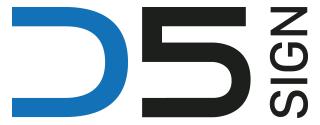 D5sign