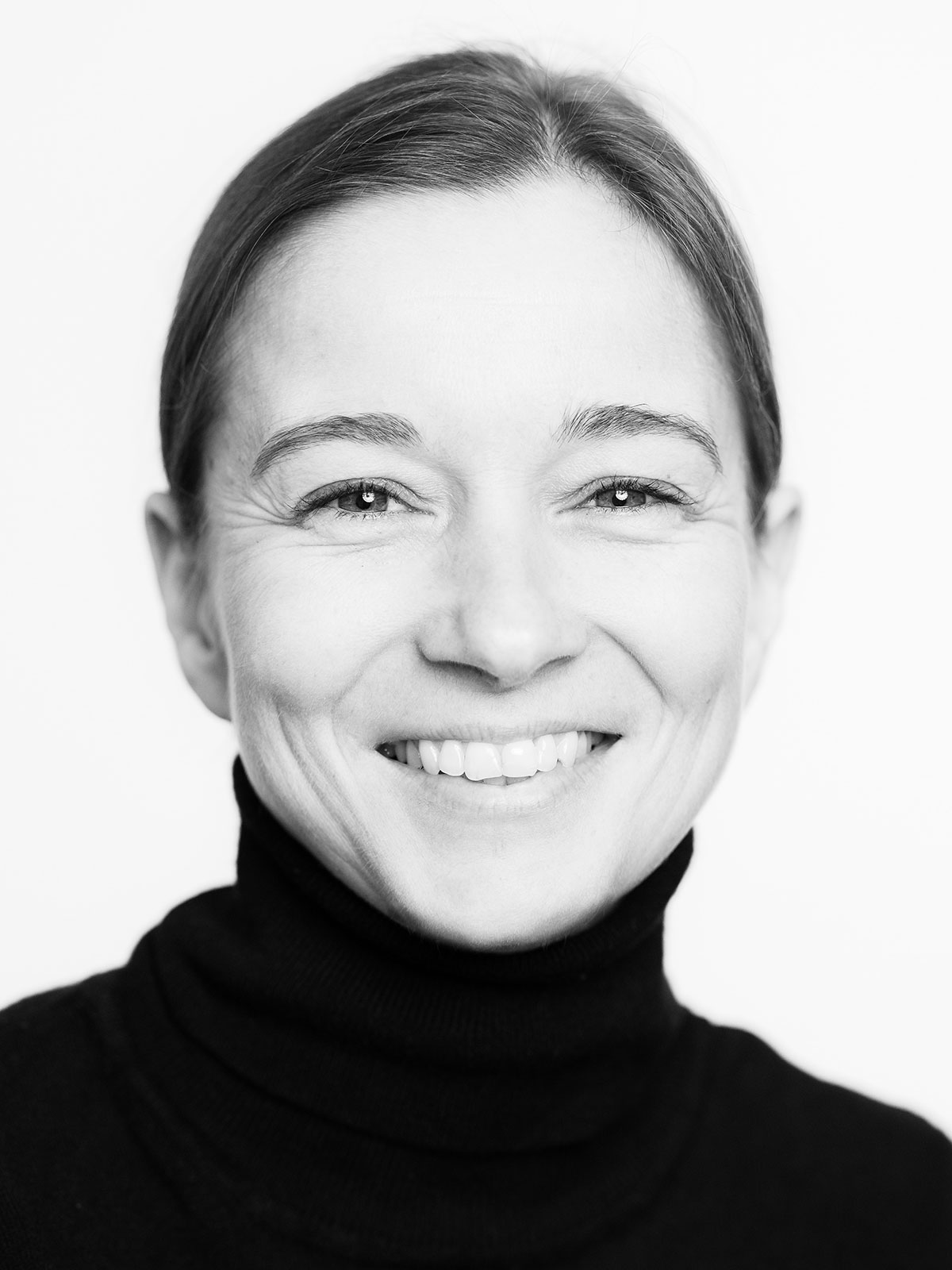 D5sign Gründerin DI (FH) Evelyn Schlagbauer - Foto: Stefan Sappert | Auftragsfoto.at
